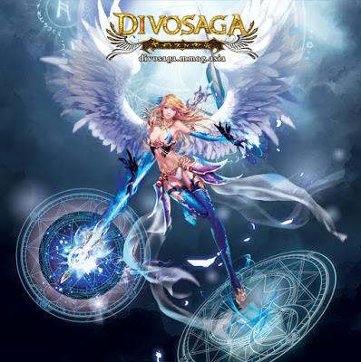 145a9 divosaga2bposter Divosaga Class Wars November 2016 Results & Review
