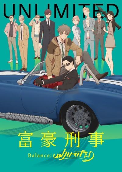 d712f balance2bunlimited2banime My Seasonal Guide: The Summer 2020 Anime Lineup