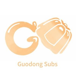 Guodong Subs