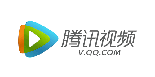 Watch Chinese anime in Tencent Video